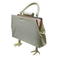 handbagchickenfeet